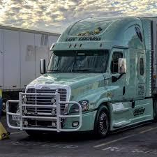 100 Aluminum Truck 245 Black Roulette Or Trailer Wheel Buy Wheels