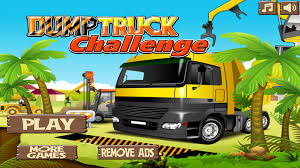 Dump Truck Challenge FREE - Google Play Store Revenue & Download ... Intertional 4300 Dump Truck Video Game Angle Youtube Gold Rush The Conveyors Loader Simulator Android Apps On Google Play A Dump Truck To The Urals For Spintires 2014 Hill Sim 2 F650 Mod Farming 17 Update Birthday Celebration Powerbar Giveaway Winners Driver 3d L V001 Spin Tires Download Game Mods Ets
