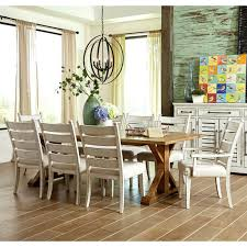 Trisha Yearwood Home Collection By Klaussner Coming Home Nine Piece ... Klaussner Intertional Ding Room Reflections 455 Regency Lane 5 Piece Set Includes Table And 4 Outdoor Catalog 2019 By Home Furnishings Issuu Delray 24piece Hudsons Melbourne Seven With W8502srdc In Hackettstown Nj Carolina Prerves Relaxed Vintage 9 Pc Leather Quality Patio Sycamore Chair Lastfrom Fniture Exciting Designs Unique Perspective Soda Fine Mediterrian Reviews For Excellent