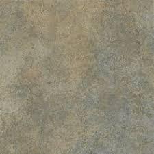 Usg Ceiling Tiles Menards by Usg Luna Pedestals Iv Climaplus Acoustical Ceiling Tile Panels At