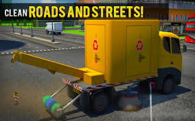 Garbage Dumper Truck Simulator - Android Apps On Google Play Gmc C4500 Dump Truck And Driver Salary With Cat 797 Also Cost As Garbage Dumper Simulator Android Apps On Google Play Commercial Semi Fancing Reviews Testimonials Cag Steep Hill Build Your Own Work Review 8lug Magazine Insurance Quotes Online Together Texas Or 2018 2012 Ford F650 Test Drive Trend There Goes A Vhs Real Wheels Movies Tv Popscreen Walkaround Of An Autocar Tranferdump At Truckin For Kids Truck Wikipedia New Developments In Doosan Adt Range Ming 3500 Quad Axle Sale A Dvd