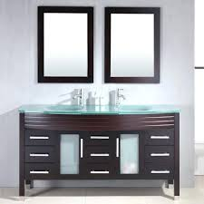 vanities bathroom vanities with tops clearance 18 fresca