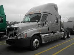 100 Truck Financing For Bad Credit IngDepot