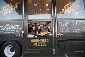 100 Phoenix Food Truck Festival Things To Do In This Presidents Day Weekend February 1518