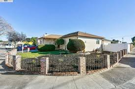 Cheap 3 Bedroom House For Rent by 120 Homes For Sale In San Leandro Ca San Leandro Real Estate