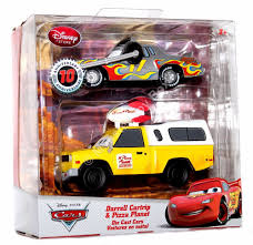 Disney Pixar Cars Darrel Cartrip & Pizza Planet Truck 2 Pack 10th ... Toy Story That Time Forgot Easter Eggs Include Pizza Planet Truck Of Terror The Good From Pixars Movie Youtube I Found The Truck In Monsters University Imgur Disney Pixar All Spottings Movies 19952015 Amazoncom Lego 3 Rescue Toys Games Todd Pizza Planet Truck 155 Scale Di Flickr Real Popsugar Family Pixarplanetfr Az Posts Facebook To Infinity And Beyond Life