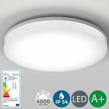 lighting design deckenle led deckenleuchte weiß leuchte