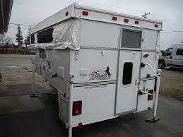 2009 PALOMINO Bronco, 1500 New 2018 Palomino Reallite Hs1912 Truck Camper At Western Rv Bed Pop Up Inspirational Rv Applies Line X Ss1604 Specialty 2013 Bronco Bronco 800 Carthage Mo Mid 2019 Bpack Edition Ss 500 Burdicks 2015 1251 The Pro Repairing Youtube Camper Question Mpg Wih Popup Dodge Diesel Used 1996 Mustang Folding Popup Shady Maple Lite Pop Pickup Ss1251 Bpack Shadow Cruiser 7 Slide In