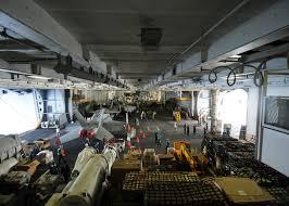 100 Aircraft Carrier Interior Nimitzclass Aircraft Carrier Wikiwand