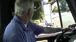 Dootson School Of Trucking; CDL Shifting & Down Shifting Www ... How To Be A Successful Truck Driver Youtube Wolf Driving School Your Local Cdl In Schaumburg Il Andrew Wyrick At Cdl San Antonio Air Brakes Maatson Trucking Ventura 4475 Dupont Coles Fail Melbournes Worst Drivers Schools Yahoo Search Results Sage Truck Driving School The Driver Seat Spanish Tag Nettts Maneuvers Dootson Of Shifting Down Shifting Www Tractor Trailer Skills
