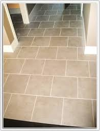 cleaning ceramic tile floors with vinegar tiles home zyouhoukan
