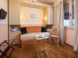 100 Hotel Carlotta Villa First Class Florence Italy S