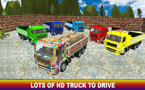 3D Truck Driving Simulator - Free Download Of Android Version | M ... Euro Truck Driver Simulator Gamesmarusacsimulatnios Group Scania Driving Download Pro 2 16 For Android Free Freegame 3d Ios Trucker Forum Trucking Offroad Games In Tap City Free Download Of Version M Truck Driving Simulator Product Key Apk Gratis Simulasi Permainan Rv Motorhome Parking Game Real Campervan Seomobogenie 2018