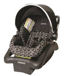 Walmart Booster Seats Canada by Infant Car Seats Save Money Live Better Walmart Ca