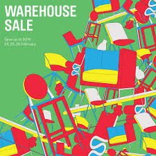 100 Designer Warehouse Sales Melbourne Space Furniture On Twitter Sale Starts Today