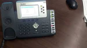 3CX Voip Phone System Training Video - YouTube 3cx Sip Trunk Setup Simtex Products Deploying A Telephone System Youtube Pbx Licensing Support And Introduction Phone Cto Telecom Voip Bellen Met Een Provider En Softphone Wj England Private Universe Trunking Intercnection Didforsale Numbergroup Cloud Communications Binary Elements Cfiguration Australian Company