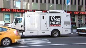 Media Deal Between Disney, 21st Century Fox? - YouTube Dcp Mtimeontario Freightliner Century Dry Van Flickr 31565 Blank Fl Semi Cab Sleeper Truck With Reefer Van E350 Cargo Vans For Sale Camper Shells Bay Area Campways Truck Tops Usa Caps Inspirational A Catalogue Of The Textile Mills Citron H Wikipedia Custom Royal Service Body Ladder Rack Dcu And Clean Illustration Vinyl Wraps Pinterest Wrap Very Old Black Picture Alinum Racks For Pickup Topper Shell Roof Mail Allied Lines Inc Oakbrook Terrace Il Rays Photos