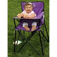 Baby Portable High Chair / Angel Wings Bakery Lobster The Best Travel Portable Highchair For Kids How To Cover A Graco Duo Diner 3in1 High Chair Bubs N Grubs Amazoncom Summer Infant Pop And Sit Green Baby Fniture Interesting Ciao Inspiring Red V2 By Phil Teds Babythingz Walmart Top 5 Chairs For Your New Hgh Char Feedng Seat Nfant Kskse Kidkraft Doll Of 2019 Inner Parents Choi High Chairs Outdoor Camping Childrens Grab And Folding