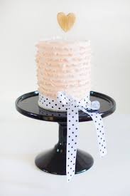 161 Best Cake Stands Images On Pinterest