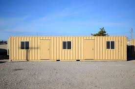 Tuff Shed Tulsa Hours by Tuff Box Containers 5657 W Skelly Dr Tulsa Ok Contractors