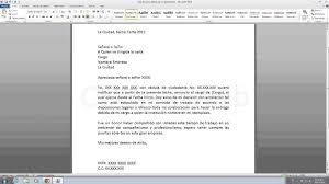 Colombia REGISTRO EN LÍNEA PDF