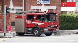 Singapore] SCDF Pump Ladder Responding X2 (Two-Tone Siren) PL112 ... Fire Trucks Responding Helicopters And Emergency Vehicles On Scene Trucks Ambulances Responding Compilation Part 20 Youtube Q Horn Burnaby Engine 5 Montreal Fire Trucks Responding Pumper And Ladder Mfd Actions Gta Mod Dot Emergency Message Board Truck To Wildfire Fdny Rescue 1 Fire Truck Siren Air Horn Hd Grand Rapids 14 Department Pfd Ladder 9 Respond To 2 Car Wrecks Ambulance Rponses Fires Best Of 2013 Ten That Had Gone Way Too Webtruck Mystic In Mystic Connecticut