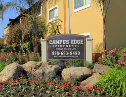Torrey Ridge Apartments Fresno Ca | Lifestyle | Pinterest | Lifestyle Hyde Park Apartments In Fresno Ca Casa Del Rey Parc Grove Commons Apartment Homes Senior Ca Decor Idea Stunning Beautiful At Ridge Heron Pointe California Is Your Home Canberra Court When Syria Came To Refugees Test Limits Of Outstretched Housing Authority Careers