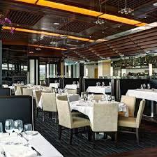 Harborside Grill And Patio Hyatt Harborside Menu by 369 Restaurants Near Hilton Boston Logan Airport Opentable