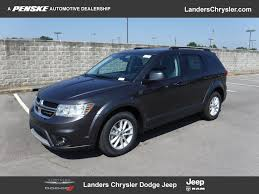 New 2018 Dodge Journey TRUCK 4DR FWD SXT SUV At Landers Chrysler ... Hennessey Morphs The 2015 Ford F250 Truck To Velociraptor Suv Crashes In On Icy Winter Snow Covered City Street Stock Blackhawk Enkei Wheels Intended For Suv Lebdcom Bollinger B1 Is Half Electric Pickup 5pcs Amber Led Cab Roof Marker Running Lights 44 Nissan Or Cape Cod Ma Balise Of Vs Which The Safer Choice And Pickup Truck Buyers More Loyal Segments Than Car Owners Stealth Edition Custom Gauge Face For 42018 Chevrolet Gmc Gm Bestchoiceproducts Best Products 12v Kids Rc Remote Control Classic Accsories Polypro Iii Suvtruck Cover 615477