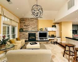 extraordinary living room valances ideas simple home design plans