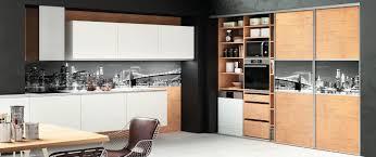 photos de cuisine amenagement meuble cuisine amenagement placard cuisine pas cher