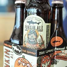 Jolly Pumpkin Beer List the 12 best pumpkin beers men u0027s health