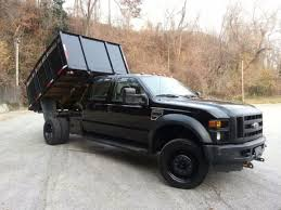 Ford F450 In Baltimore, MD For Sale ▷ Used Trucks On Buysellsearch Rent Equipment Brandywine Trucks Maryland Ford Lts9000 For Sale Waldorf Price 14000 Year 1998 Dump Truck Bodies Heritage Akron Ohio 1999 Freightliner Fld Dump Truck Item Db6441 Sold Octob For Sale Equipmenttradercom Jamaican Man Dies In Georgia After Plunges Into River Intertional 4300 N Trailer Magazine Junk Removal And Dations Suburban Solutions Mighty Wheels Heavy Steel And Plastic Toy Box Walmartcom Camz Corp Rosedale Md Rays Photos L9000 New Used Chevy Criswell Chevrolet