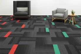 black carpet tiles carpet