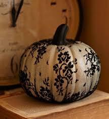 Naughty Pumpkin Carvings by Lazy Jack O U0027 Lanterns 11 Creative Ways To Decorate A Halloween