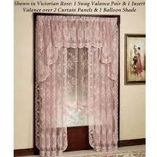 Jangho Curtain Wall Canada Co Ltd by 100 Jangho Curtain Wall Americas Co Ltd Resume Cv Cover