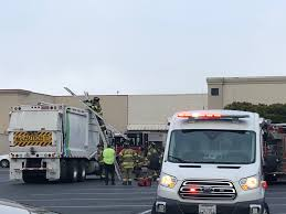 Man Rescued From Collection Truck At Bayshore Mall - KIEM-TV ... Bayshore Oil And Propane Atlantic Chevrolet Is A Bay Shore Dealer New Car I75 Closed Ford Truck Sales New Castle De Read Consumer Reviews Equipment Engines Of Fire Protection Rescue Service Goods Stock Photos Images Alamy Rhode Island Center East Providence Ri The Premier Semi Shipping Rates Services Uship 2017 Ford F450 Xl For Sale In Delaware Marketbookcomgh The Know Food Truck Park Breaking Ground On