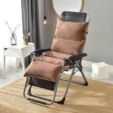 Sun Lounger Cushion Replacement From SakRak Free Shipping Barton Leather Rocking Chair Glider Ottoman Set With Cushion Beige Stingray Indoor Chairs Ikea And Replacement Cushions Seat And Back Pillow In Luxury J16 Rocking Chair Cushion Sun Lounger Garden Suede Padded Recliner Pads With Removable Car Ratings Reviews Retro 1960s 1970s Teak Cream Dutailier Amazoncom Dreamcatching Universal Augkun Mat Solid Thick Rattan Sofa Pillow Tatami Window Floor Lumbar For Wood Upholstered Wooden Rocker