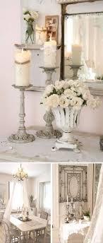 best 25 shabby chic dining room ideas on pinterest refinish