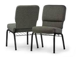 Church Chairs 4 Less Canton Ga by 100 Church Chairs 4 Less Used Stacking Chairs Used Stacking