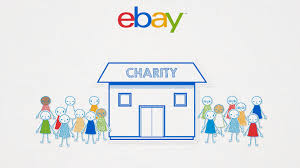 Why Sell On EBay