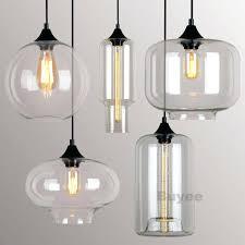 modern ceiling lights for hallway modern industrial style pendant