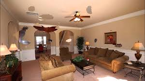 Ryland Homes Floor Plans Arizona by Awesome Crown Homes Floor Plans New Home Plans Design