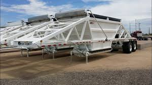 2017 CPS Belly Dump Trailers - YouTube Covar Transportation Bulk Trucking Truck Companies End Dump Nj Trailer Of Payawan Transport Company Editorial Image Chiangmai Thailand August 22 2015 D Stock Keith Day Compygabilan Ag Services Rca Valley Paving Enddump Trucking Landscape Rock Decorative Stone Jet Quality Trailers Side Grain Drop Deck Chiang Mai September 28 2017trailer And Sakai Jc Madigan Equipment