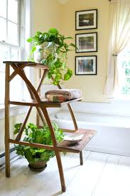 Best Plant For Bathroom by Bathroom Plant Wall Creative Ways To Use Plants In The Bamboo