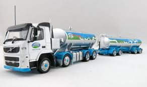 Awesome Diecast NZ Volvo FM500 Milk Tanker Truck Fonterra Milk For ... Tonka Monster Truck 155 Scale Metal Diecast Vintage Milk 1141 Bedford Tanker 2nd Edition Corgi Toys 195673 Tictail Ana White Wood Push Car And Helicopter Diy Projects Maisto Fresh Joeis Toy Box Ford Coe Model Trucks Hobbydb Lego Ideas 1950 Jordans Milk Truck Meccano Dinky Sale Number 2654m Tanker Stock Image Image Of Toycar Road 1838213 Stuff American Dimestore 30060 Siku Scania Elephanta
