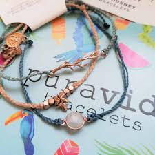 Pura Vida Monthly Club November 2018 Review • Try All The Stuff Pure Clothing Discount Code Garmin 255w Update Maps Free Best Ecommerce Tools 39 Apps To Grow A Multimiiondollar New November 2018 Monthly Club Pura Vida Rose Gold Bracelets Nwt Puravida Ebay Nhl Com Promo Codes Canada Pbteen November Vida Bracelets 10 Off Purchase With Coupon Zaful 50 Off Coupons And Deals Review Try All The Stuff December Full Spoilers Framebridge Coupon May Subscriptionista Refer Friend Get Milled Gabriela On Twitter Since Puravida Is My Fav If You Use Away Code Airbnb July 2019 Travel Hacks