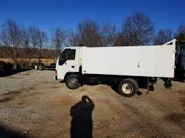 100 Medium Duty Dump Trucks For Sale CommercialTruckTradercom