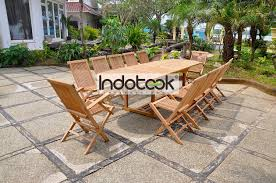 12 Seater Oval Extending Dining Set Teak Table Garden ... Cheap Teak Patio Chairs Sale Find Outdoor Fniture Set Fniture Tables On Ellis Ding Chair Stellar Couture Outdoor Shell Easy Shell Collection Fueradentro Amazoncom Amazonia Belfast Position Benefitusa Recling Folding Wood Set 1 Table 2 Chairs High Top Table And Round Buy Upland Arm In W White Cushions By Modway Petaling Jaya Selangor Malaysia Mallie And Wicker Basket Double Chaise Lounge With