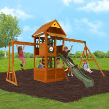 Kids Playhouses & Backyard Playsets | KidKraft Best Backyard Playset Plans Design And Ideas Of House Outdoor Remarkable Gorilla Swing Sets For Chic Kids Playground Adventures Space Saving Playsets Capvating Small Backyards Pics Amys Ct Wooden Toysrus Home Outback 35 Allstateloghescom Assembler Set Installer Monroe Ct Big 25 Swing Sets Ideas On Pinterest Play Outdoor Amazoncom Discovery Trek All Cedar Wood